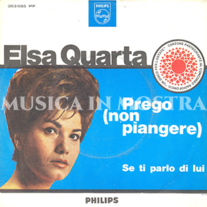 1964 – Philips 363 685 PF (SSSS-NN)