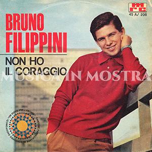 1964 – Milano Record Company A/206 (SSSS-NN)