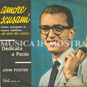1964 – Style S.M.T.S. 588 (SSSS-NN)