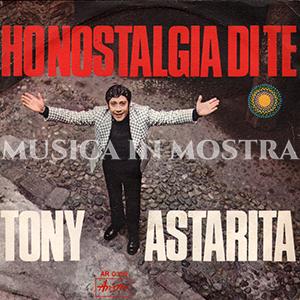 1970 – Ariston AR/0359 (SSSS-NN)