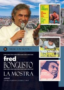 Mostra su Fred Bongusto