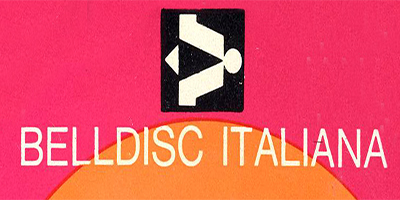 Belldisc Italiana