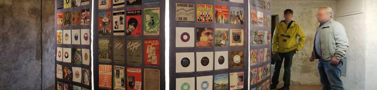 Musica in Mostra