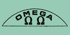 Protetto: Omega