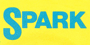 Protetto: Spark Record