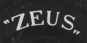 Protetto: Zeus