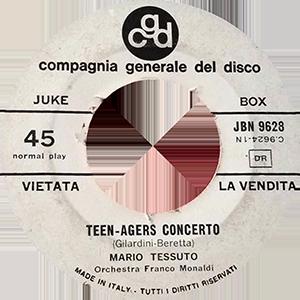 1966 – CGD JBN 9628