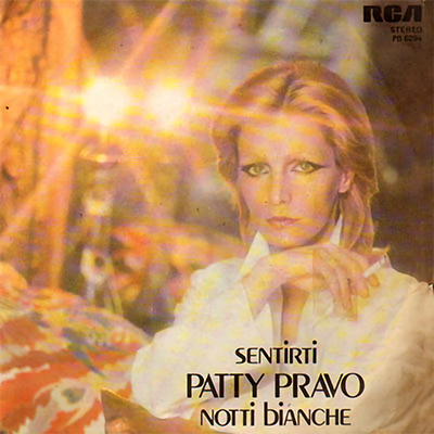 1979 – RCA PB 6294