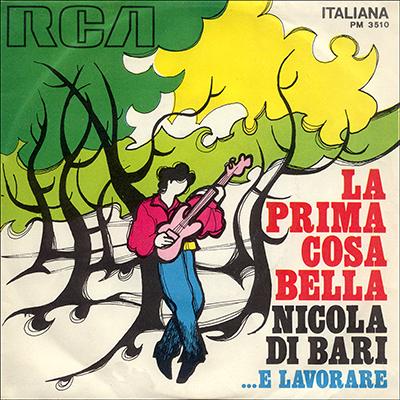 1970 – RCA PM 3510
