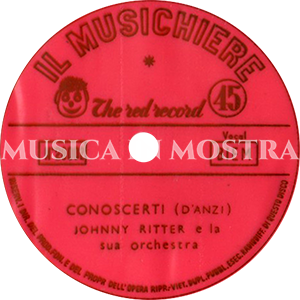 1959 – The Red Record 20002 (SS-S)