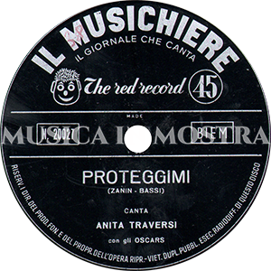 1959 – The Red Record 20027 (SS-S)