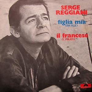 1971 – Polydor 2056 128