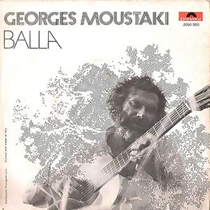 1973 – Polydor 2056 300