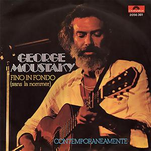1974 – Polydor 2056 361