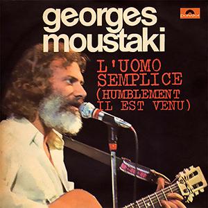 1976 – Polydor 2056 496