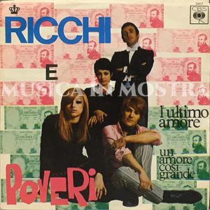 1968 – CBS 3417