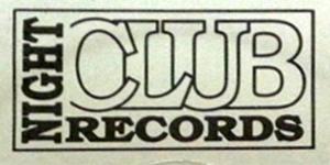 Night Club Records
