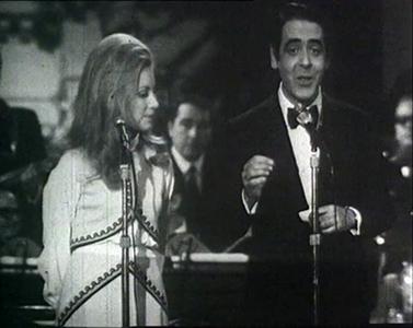 Festival di Sanremo 1969 (Serata 1)