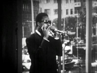 Festival di Sanremo 1969 (Serata 2)