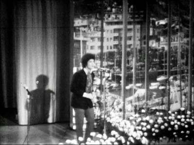 Festival di Sanremo 1969 (Serata 3)