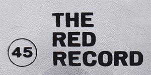 Protetto: The Red Record