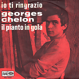 1967 – Pathé AQ 1350