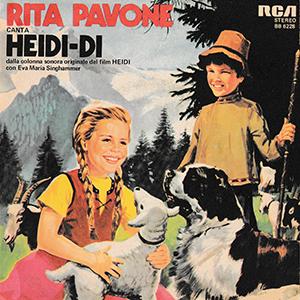 1978 – RCA BB 6228