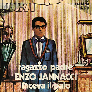 1972 – RCA PM 3684