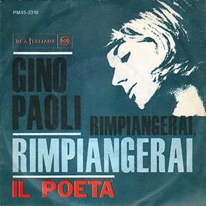 1965 – RCA PM45-3310