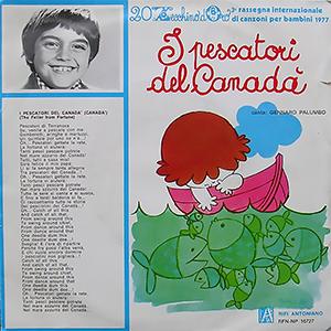1977 – Rifi RFN-NP 16727
