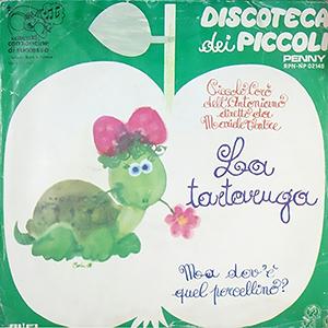 1975 – Penny RPN NP 02148