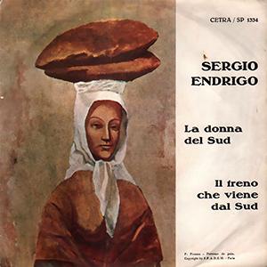 1967 – Cetra SP 1334