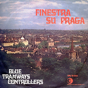 1968 – Ricordi SRL 10-503