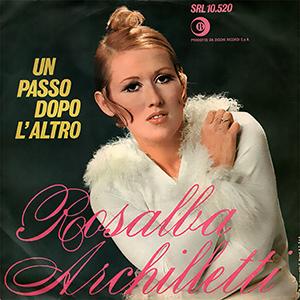 1968 – Ricordi SRL 10-520