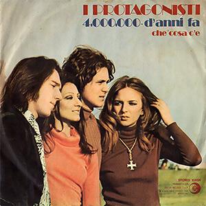 1971 – Ricordi SRL 10-654