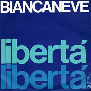 1974 – Ricordi SRL 10-728