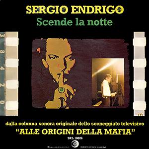 1976 – Ricordi SRL 10-826