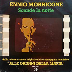1976 – Ricordi SRL 10-827