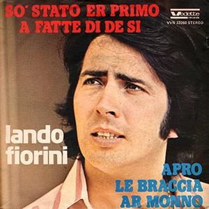 1975 – Vedette Records VVN 33260