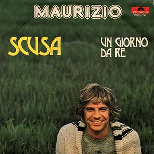 1975 – Polydor 2060 098