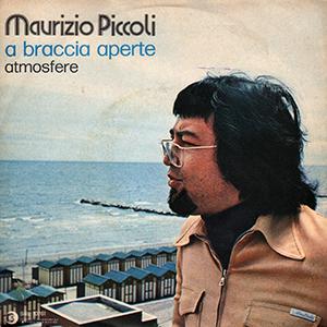 1975 – Ricordi SRL 10-761