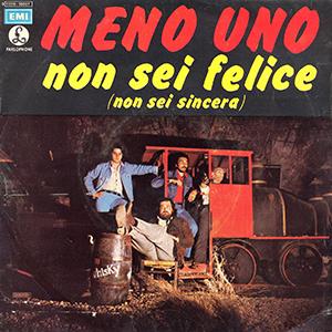 1975 – Parlophone 3C 006-18087