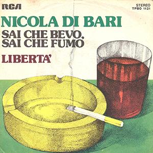1975 – RCA Italiana TPBO 1121