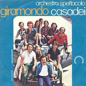 1975 – Produttori Associati PA/NP 3238