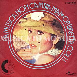 1973 – Carosello CI 20352