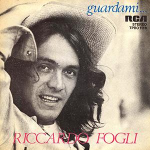 1975 – RCA Italiana TPBO 1119
