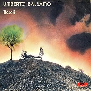 1975 – Polydor 2060 094