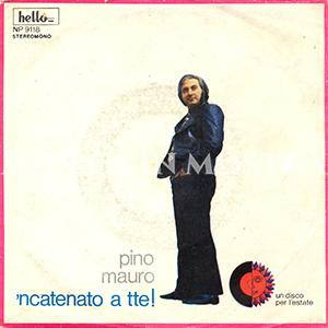 1973 – Hello Records HR 9118