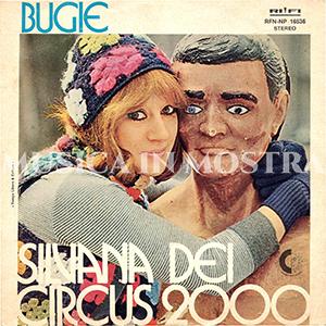 1973 – Rifi RFN NP 16536
