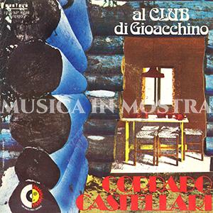 1974 – Rifi RFN NP 16574